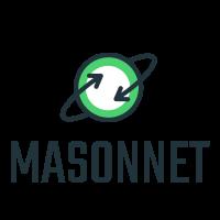 MASONNET Logo