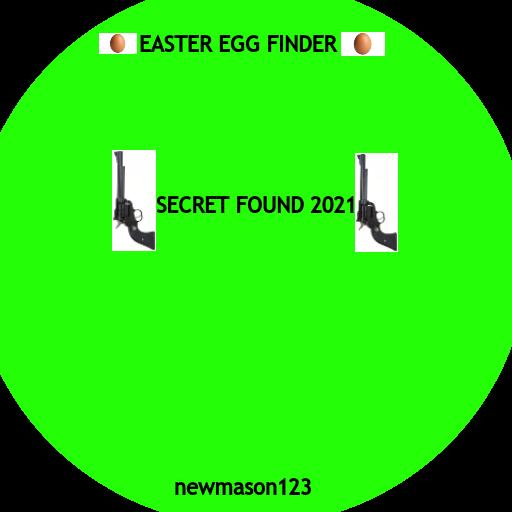 masonnetcontent.net/images/badgeimages/redir/newmason123.neocities.org(0contenttarget0)ID=20301